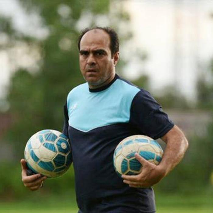 بازیکنان جدید 96 استقلال تهران بازیکنان جدید این تیم هنوز انتظارات را برآورده نک