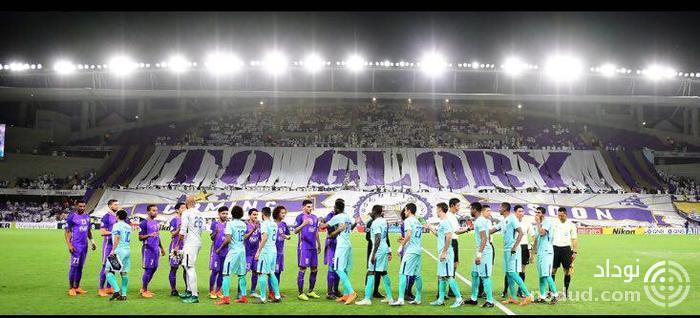 10 نکته کمتر دیده شده از لیگ قهرمانان آسیا 2018؛ /  لی نینگ چطور جای جوما را برای پرسپولیس گرفت؟