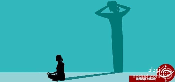 ذهن آگاهی چیست + مراحل ساده ی تمرین آن