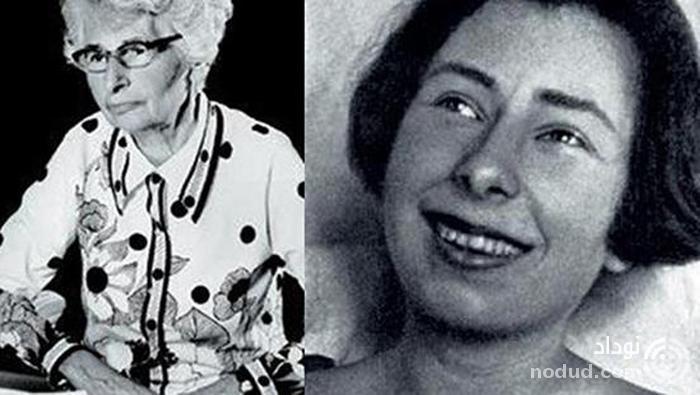 معروف ترین زنان جاسوس,اخبار جالب,خبرهای جالب,خواندنی ها و دیدنی ها