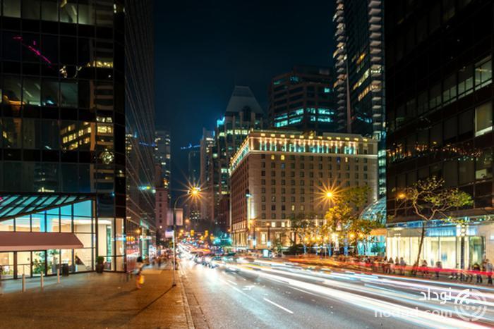 ۱۰ شهر گران جهان در سال ۲۰۱۹+تصاویر
