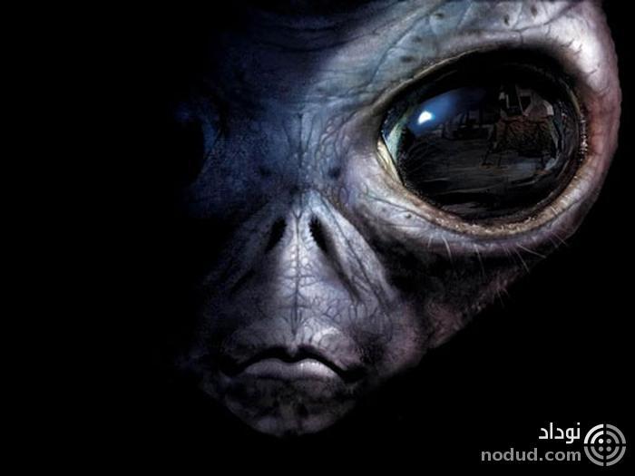 ماجرای موجودات مرموز شبیه آدم فضایی ها در آمازون + تصاویر