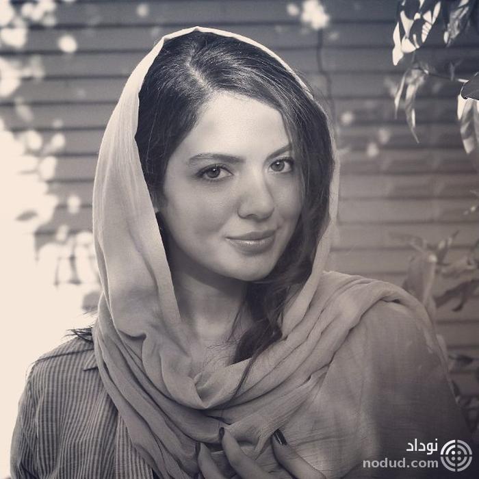 بیوگرافی آیدا نامجو؛ عکس های اینستاگرام آیدا نامجو و همسرش