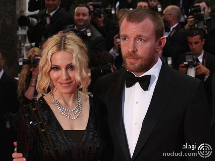 با گران ترین طلاق ها در میان سلبریتی های دنیا آشنا شوید