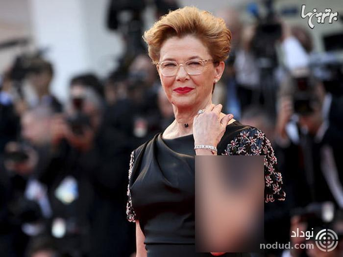 هنرپیشه های مطرح و باسابقه ای که همچنان رنگ اسکار را ندیده اند + تصاویر