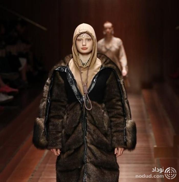 برندهایی که عمدا لباس توهین آمیز تولید می کنند