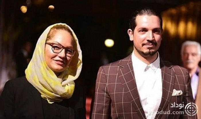 ازدواج پُر سر و صدای سلبریتی های ایرانی با سیاستمداران! +عکس