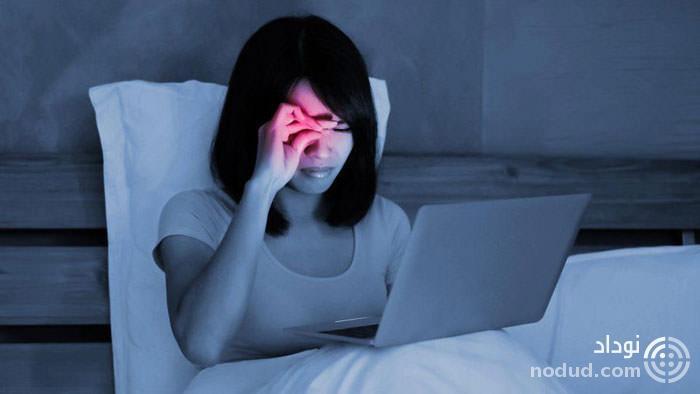 sleep disorder / اختلالات خواب