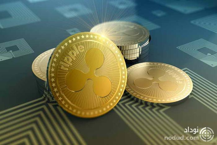 ripple cryptocurrency controversial