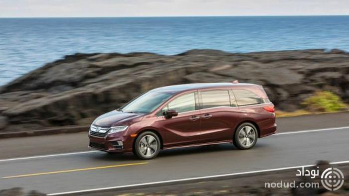 معرفی 10 خودروی روز با کمترین حق بیمه در سال 2019