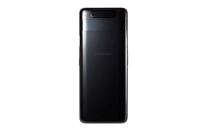 گلکسی ای 80 سامسونگ / Samsung Galaxy A80