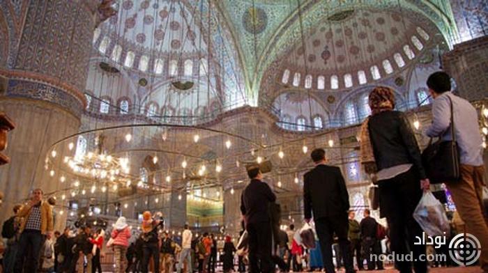 اماکن تاریخی استانبول