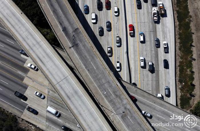 تأثیر افزایش سرعت مجاز روی تلفات انسانی