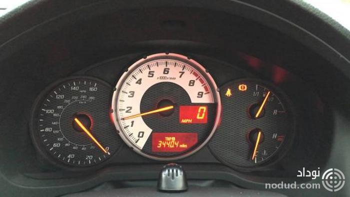 10 باور و توصیه اشتباه درباره نگهداری خودرو!