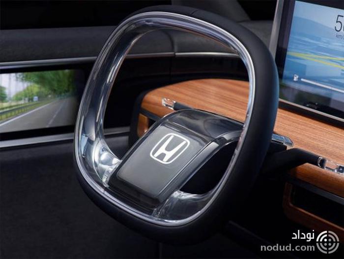تعداد محصولات تولیدی هوندا کاهش می یابد