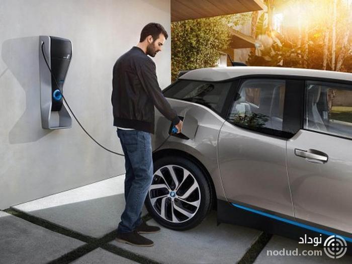 ارزان ترین خودروهای تمام الکتریکی سال ۲۰۱۹