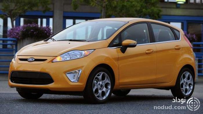 خودروهای شاخصی که در سال 2019 بازنشسته می شوند