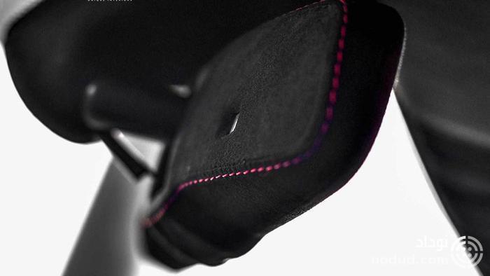 تزئین کابین نیسان GT-R توسط کارلکس دیزاین