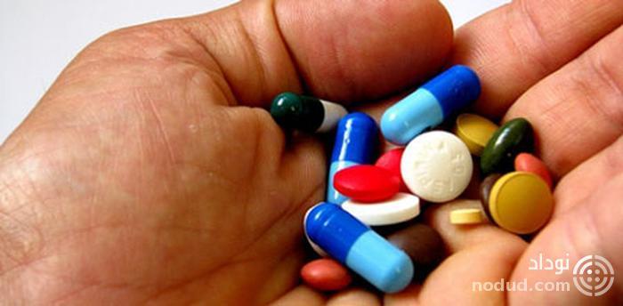 نکات مهم برای همراه داشتن دارو در سفر
