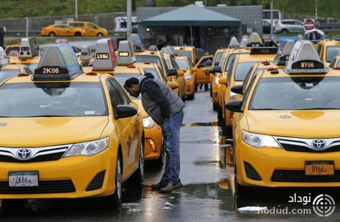 واردات خودروهای دست دوم، خوب یا بد؟!