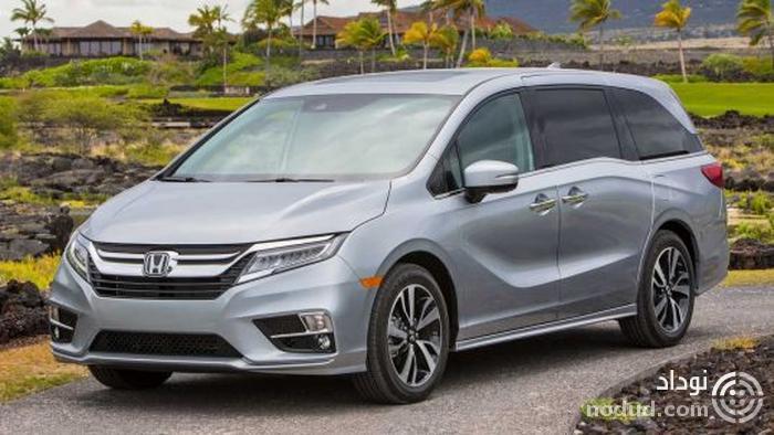 معرفی کم هزینه ترین خودروهای سال 2019