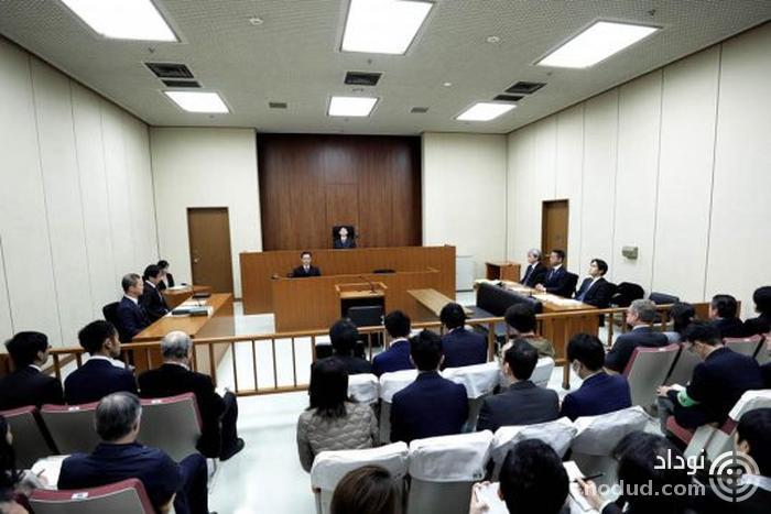 ادعای وکیل گوسن در نقض حقوق او در زندان