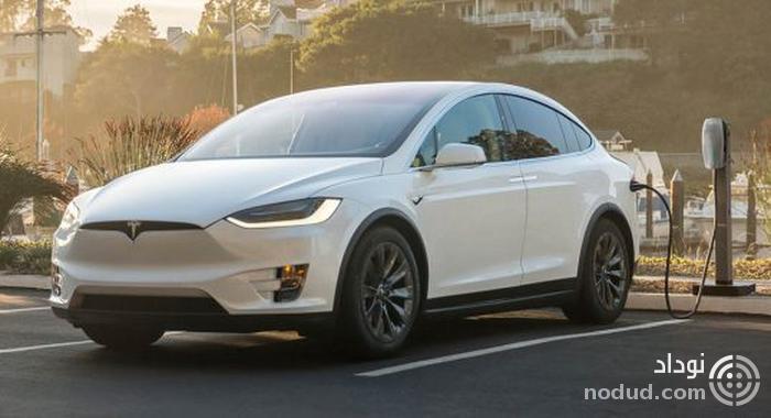 شارژ دوباره خودروهای الکتریکی، ارزان تر از آنچه فکر می کنید!