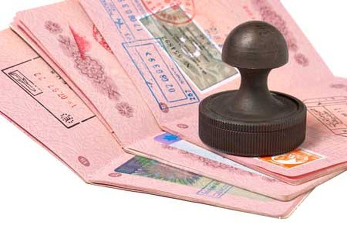 ویزای شینگن از ژانویه سال ۲۰۲۰ گران می شود