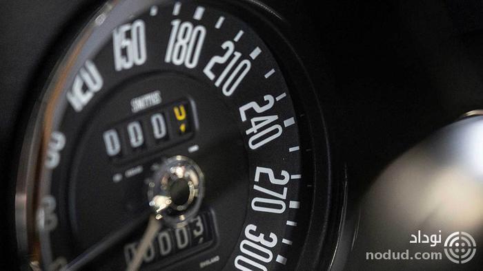 احیای استون مارتین DB4 GT زاگاتو، جواهری خاطره انگیز!