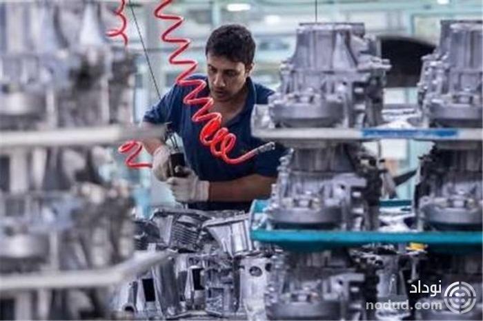 معمای تولید خودروهای ناقص