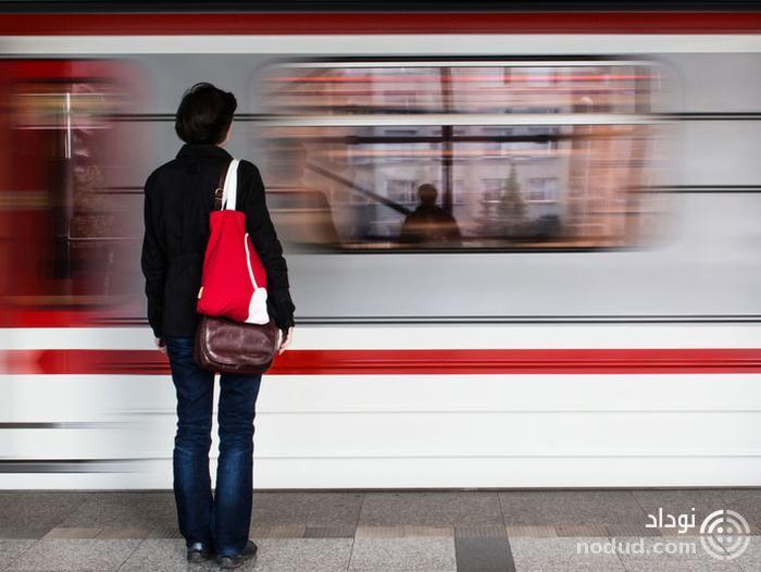 نکات مهم برای امنیت زنان در سفر