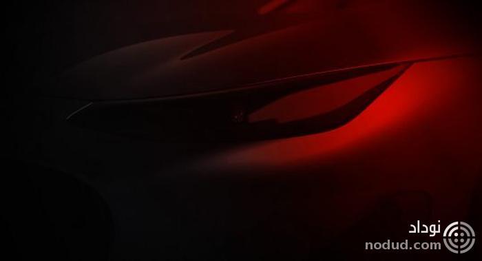 سوپرکار الکتریکی دراکو GTE با قدرت 1200 اسب بخار می آید!