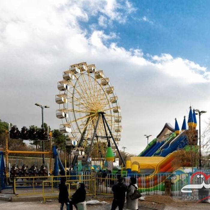 هیجان انگیزترین تفریحات در شیراز، به کجا برویم؟