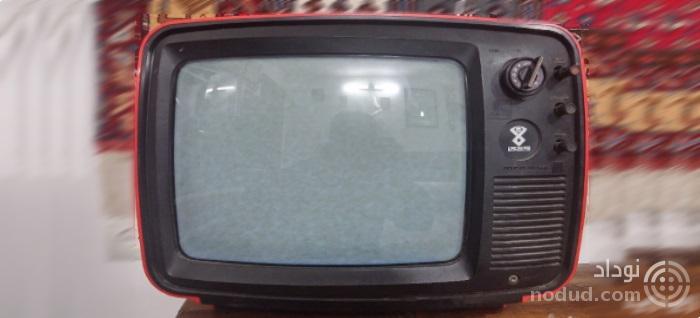 تلوزیون دهه شصت