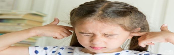 ناشنوایی یا کم شنوایی ناگهانی