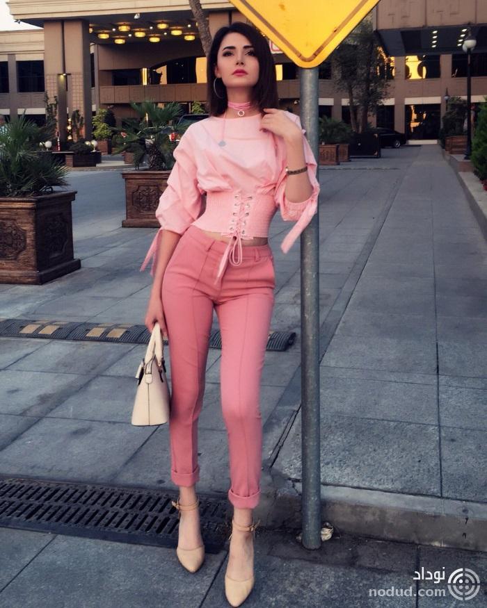سونیا بیطوشی : در انتخاب من به عنوان دختر شایسته ایران تردیدی نیست