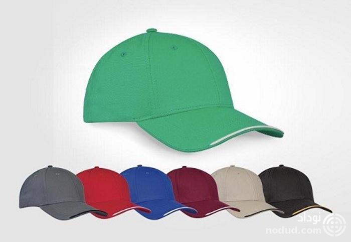 کلاه تابستانه